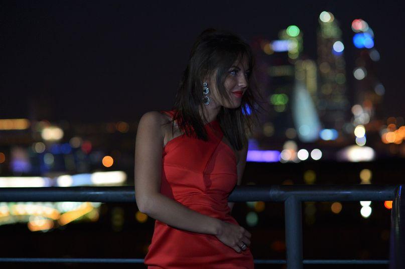 Девушки москвы на ночь фото 304-471
